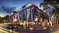 The Promenade @ Jalan Pelikat, a luxury development with an exclusive of 270 Shops and 164 Residential Units. Indulge in a personal space where you can truly relax and be...