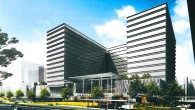 JUST TOP Many units available for rent. Asking from as low as $4.70psf (Nett) Why Paya Lebar Square? You might be wonder that why we are recommending Paya Lebar Square...