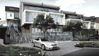The Whitley Residences The Whitley Residences, an exclusive gated enclave of 61 exceptional strata landed homes with thoughtful facilities devoted to fit distinctive lifestyles of the discerning few who welcome...