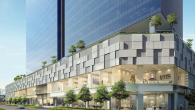 Specially updated by www.MySingaporeLaunch.com Vision Exchange  Sim Lian JV (Vision) Pte Ltd successfully bidded theland parcel which is strategically located within the new growth area of Jurong Lake District...