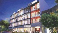 Oxley Edge Oxley Edge is one of the rare mix development located at the junction of River Valley Road Oxley Road. Mins walk to Singapore famous shopping belt. You are...