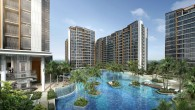 Coco Palms Coco Palms CDL 5th Development in Pasir Ris Dr 1   Location   eBrohure uploaded soon.       Sales Hotline: (65) 6100 0908