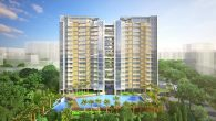 Specially updated bywww.MySingaporeLaunch.com Tre Residences Development Name: Tre Residences Property Type: Condominium Developer: SL-GV-MCC Pte Ltd Tenure: 99-year Leasehold Expected Completion: 2018 # of Floors: 17 # of Units: 250...