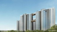 Specially updated bywww.MySingaporeLaunch.com The Panorama The Panorama lcated in an established residential estate in Ang Mo Kio, this 198,942 sqft site has excellent transportion connectivity to Seletar Expressway and Central...