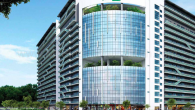 Eco-Tech @ Sunview  Eco-Tech@Sunview is a LIGHT INDUSTRIAL DEVELOPMENT located at the intersection of Jalan Buroh Road and Pioneer Road. This prime location in the western Singapore is served...