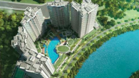Rivertrees Residences Located at Fernvale Close in Sengkang Town, with excellent frontage of close to 150m to the Punngol Reservoir,  Rivertree Residences offers a beautiful waterscape scencery that differentiates it […]