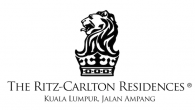 THE RITZ CARLTON RESIDENCES @ THE JUNCTION OF JALAN SULTAN ISMAIL AND JALAN AMPANG, RESIDENTIAL  Investing is about value A world-renowned brand. A strategic base in one of Asia'smost...