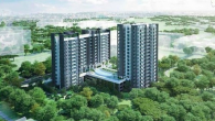 Trilive Trilive   Roxy-Pacific Holdings, through its unit RH Draycott Park, has acquired Yi Mei Garden, a freehold residential site along Tampines Road, through a collective sale for S$136 million […]