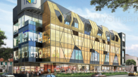 Trio @Sam Leong Rd Trio @Sam Leong Rd Key Selling Points - Full Commercial development (6th Storey mall) - Freehold Commercial mall shops / F&B For Sale - High Ceiling, […]