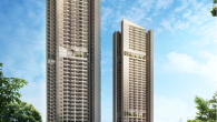 Commonwealth Towers Developer: Wealthall Development Pte Ltd  (Joint venture : Hong Leong Holdings Ltd, City Development Ltd and Hong Realty (Pte) Ltd Tenure: 99 Years Site Area: 12,086.8 m2 Total […]