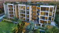 Sunnyvale Residences Sunnyvale Residences   Just a stone's throw from Sunnyvale Residences, you will find a bounty of nature that offers endless opportunities for enjoyment. From morning runs to lazy […]