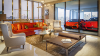 Post by Mysingaporelaunch. Reignwood Hamilton Scotts Reignwood Hamilton Scottsis a freehold apartment located at37 Scotts Road, in District09nearNewton MRT,Orchard MRTandSomerset MRT Station (NS21). It has a total of 56 units....