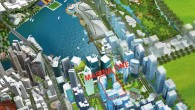 NEW Integrated Development In The Heart Of Marina Bay District 'Pending Approval For Sale' By M+S Pte Ltd   Development Attributes Integrated development with Luxury Residences, Retail and Grade...