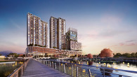 A CLASS ON ITS OWN The subtle magnificence of this development emanates an appealing charm, transcending the synergy of lifestyles and creativity from Medini to the business centric investment of...