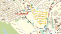 183 Longhaus Developer: Tee Land Limited Location: 183 Upper Thomson Road District: 20 Tenure: Freehold Unit Types: Residential + Commercial Next to Upper Thomson MRT station (U/C) & Thomson Plaza...