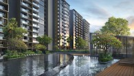 The Poiz Residences Developer:MCC Land (Potong Pasir) Pte Ltd # of Units:731 LocationD13 – Macpherson / Potong PasirResidences Integrated With Shopping Mall & Directly Linked To Potong Pasir MRT •Comprises731...