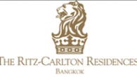 """""""The Ritz-Carlton Residences, Bangkok"""" comprises 194Residences of Hotel Branded Residences in """"MahaNakhon"""", a luxury mixed-use development, positioned as Bangkok's first world-class architectural landmark and the tallest buildingin the city. """"MahaNakhon""""..."""