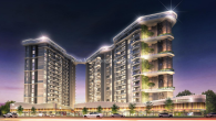 Star of Kovan Star of Kovan Star of Kovan Mixed Development will be developed by Asset Legend Ltd, a unit of Lee Ka-Shing's Cheung Kong Holdings. This Kovan new launch […]