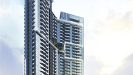 Sturdee Residence Gross Floor Area : 21,391 sqm Site Area : 6,112 sqm Location : Sturdee Road, Singapore Category  : Residential High-Rise Developer      :...