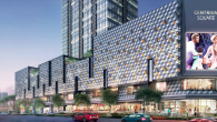 Centrium Square • Developer : Feature Development Pte Ltd (Tong Eng Group) • ADDRESS : Former Serangoon Plaza • District 8 • FREEHOLD – Mixed-Use Commercial • Site Area – […]