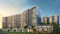 Forest Wood Forest Woodsis the latest new launch condominium in Serangoon. Experience the convenience of being next to a Mega Malland be part of it. Being located in a prime […]