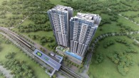 QUEENS PEAK Project Details Located right next to Queenstown MRT Station within upscale Tanglin precinct. Prime City Fringe, short drive to Central Business District. * 2 Magnificent Towers * Highrise […]