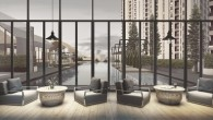 Chapter One Ecois located within close proximity to Bangkok city's newest and most sought-after central business districts (CBDs) at Ratchadapisek – Rama IX. With its abundance of grade A offices […]