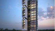Specially brought to you by www.MySingaporeLaunch.com 12 on Shan 12 on Shan is a 99-year leasehold development located in District 12 at Shan Road.12 on Shanoffers you a luxurious and […]