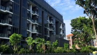 Robin Residences TOP promotion: UP to 100K discount Call now for Viewing: (65) 9111 7508  About Robin Residences Development Name: Robin Residences Property Type: Condominium Developer: Sing Holdings (Robin) […]
