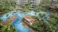 Grandeur Park Residences Grandeur Park Residences is an exclusive new launch condo development by CEL Development, located just beside the Tanah Merah MRT, along New Upper Changi Road/Bedok South Avenue […]