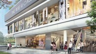 The Rise @ Oxley The Rise @ Oxley is located in one of the most prestigious address in Singapore. It is a mix development with retail space at level 1. […]