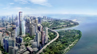 Wallich Residence Development Name: Wallich Residence Property Type: Condominium Developer: GuocoLand Limited Tenure: 99-year Leasehold Completion Year: 2016 # of Units: 181  Wallich Residence is a 99-year Leasehold Condominium […]