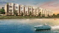 Watercove Development Name: Watercove Property Type: Cluster House Developer: Sembawang Estates (Pte) Ltd Tenure: Freehold # of Units: 80 Watercove is a freehold cluster house located at Wak Hassan Drive […]