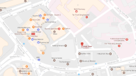 Moulmein 27 Moulmein 27 isFormer Grand Tower. Moulmein 27 is a freehold apartment development rebuilt on the former site of Grand Tower located at Moulmein Rise in District D11. It's […]