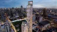 28 Chidlom Sometimes also spelled as 28 Chitlom, 28 Chit Lom and 28 ชิดลม. 28 chidlom is a condominium project, developed by SC Asset, located at 19 Soi Chit Lom, […]