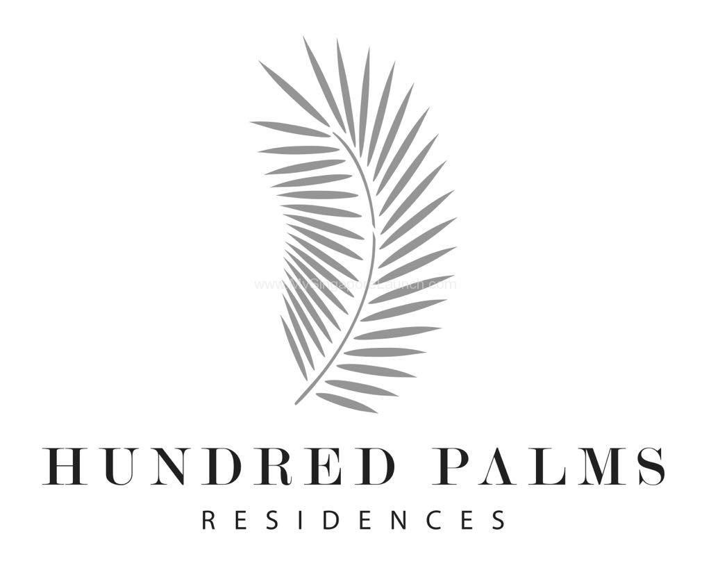 Hundred Palms Residences (EC)